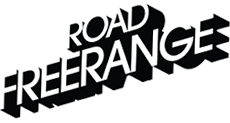 ROAD FREERANGE